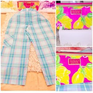 🦋Lilly Pulitzer Bundle!🦋